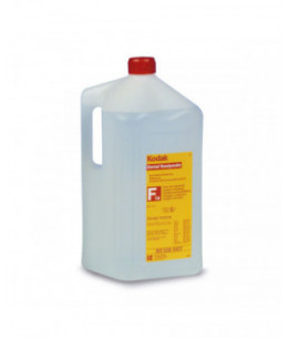 FIJADOR READYMATIC 5L.