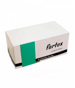 FORTEX CEMENT TRIPLE