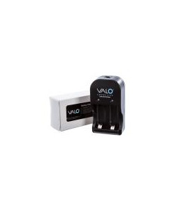 VALO CORDLESS CHARGER