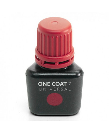 60019539 ONE COAT 7 UNIVERSAL REFILL 5ml.