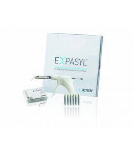 294100 EXPASYL MINI KIT