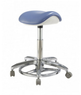 STOOL ONE TABURETE CLINICO DENTISTA