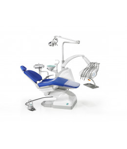 SILLON DENTAL ASTRAL LUX