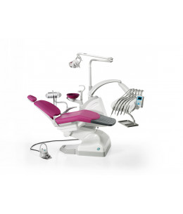 SILLON DENTAL ASTRAL PREMIUM