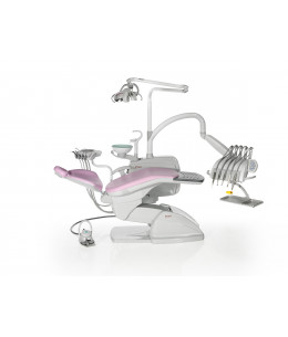 SILLON DENTAL PRINCE LUX