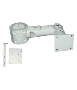 SOPORTE DE MONITOR PARA SILLON DENTAL