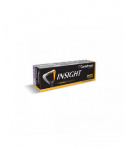 IP01 INSIGHT SIMPLE 100 2,2 X 3,5